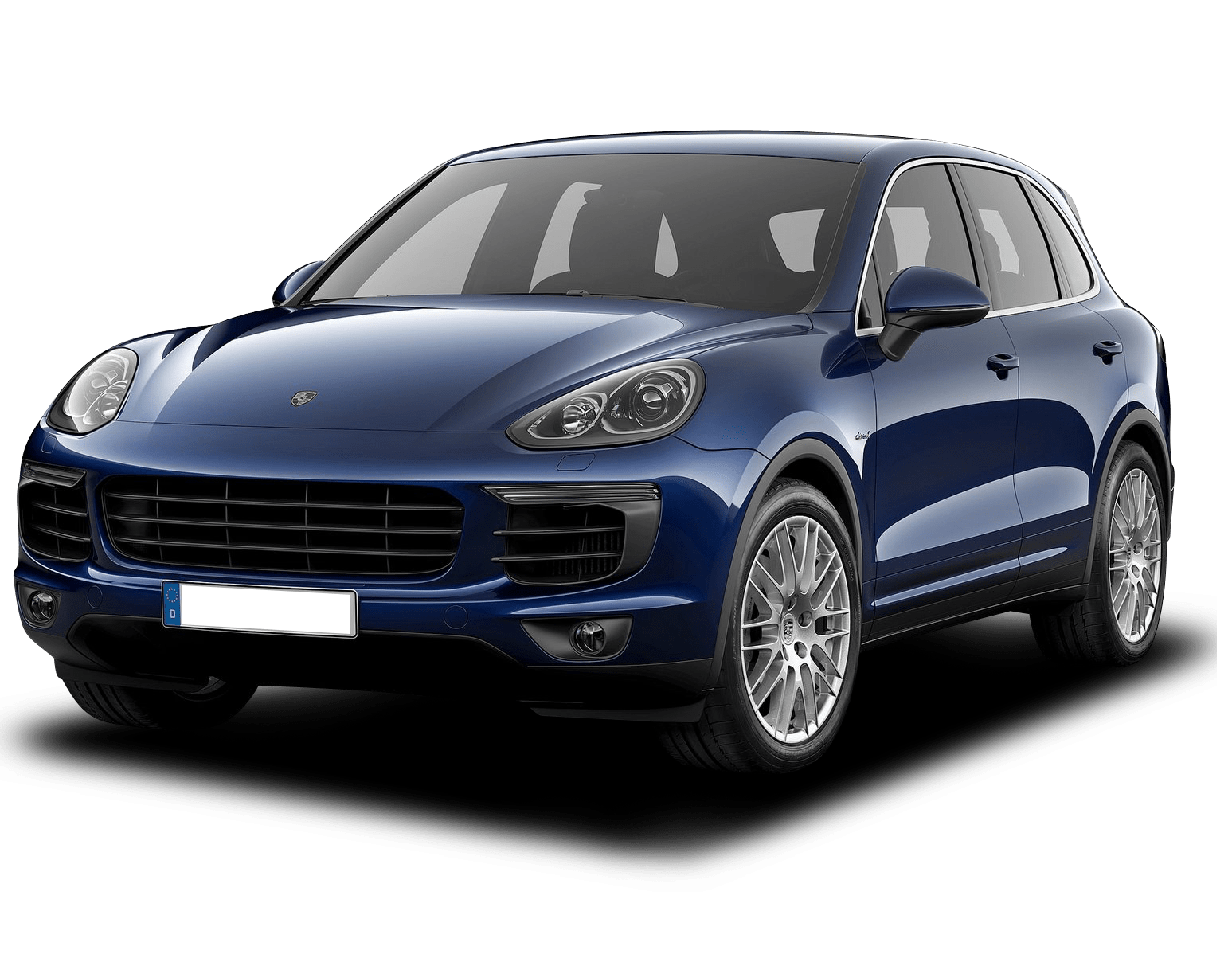 Porsche Cayenne Review, Price, For Sale, Colours, Interior
