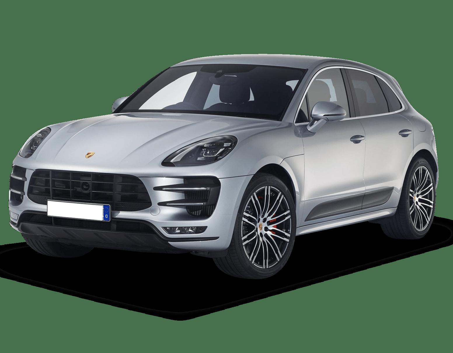 Porsche Macan Review Price For Sale Colours Interior In Australia Carsguide