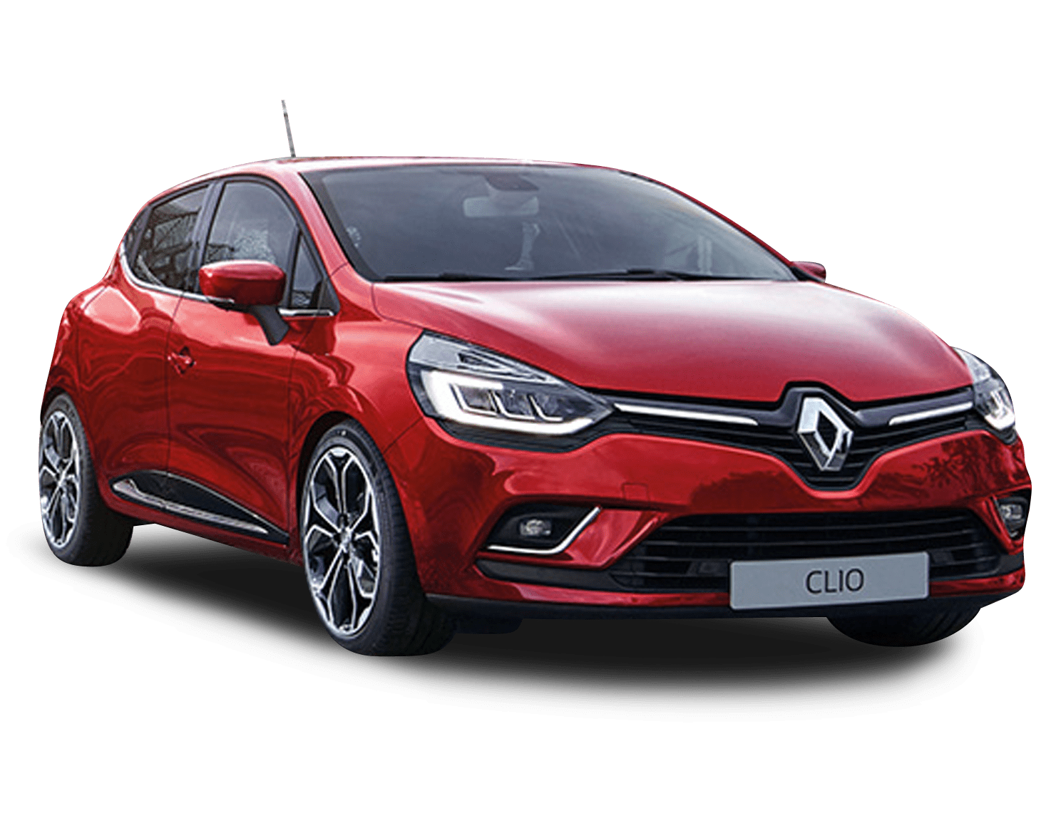 Renault Clio Review Colours For Sale Price Interior Specs Carsguide