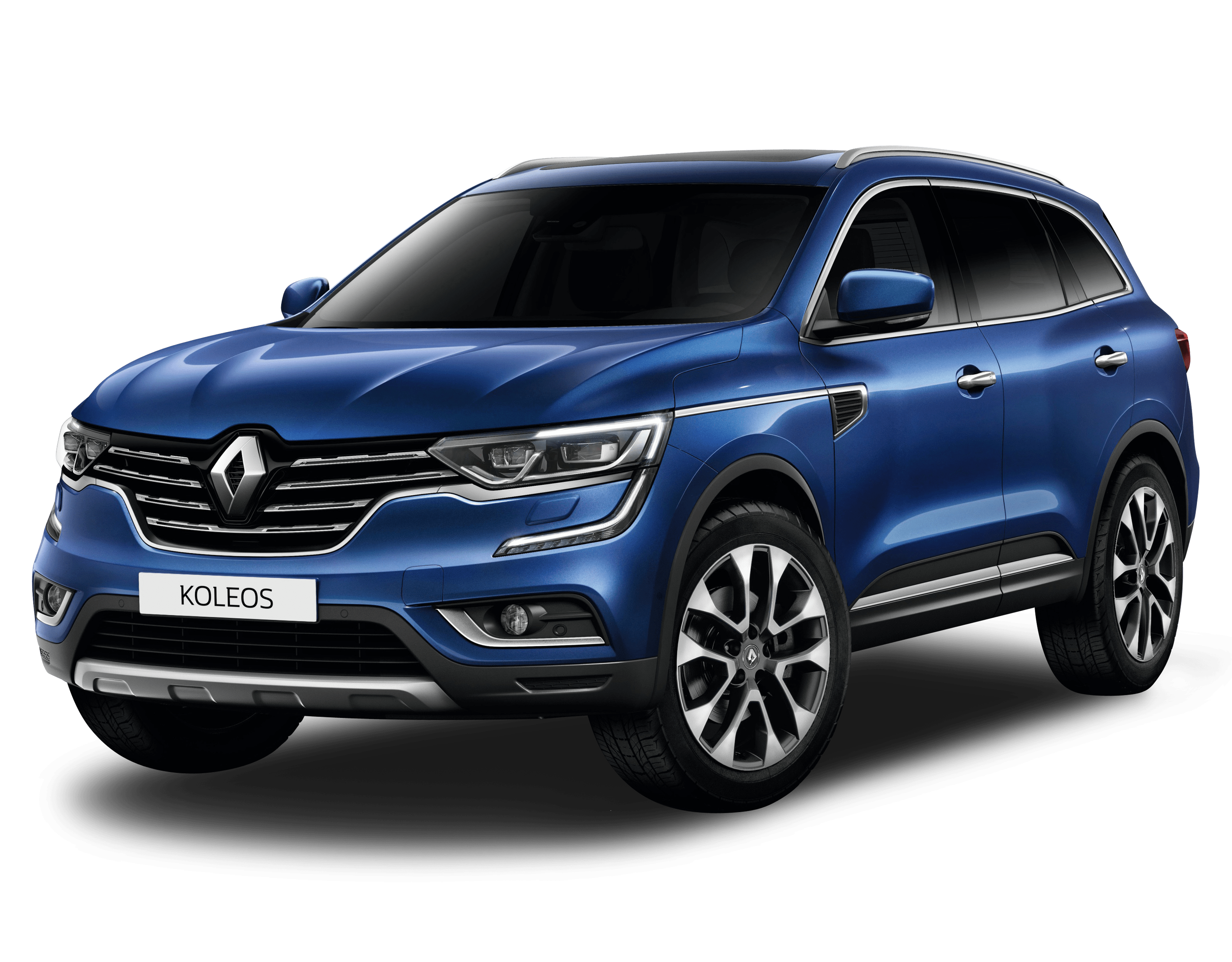 Renault Koleos Review Price For Sale Interior Colours Specs Carsguide