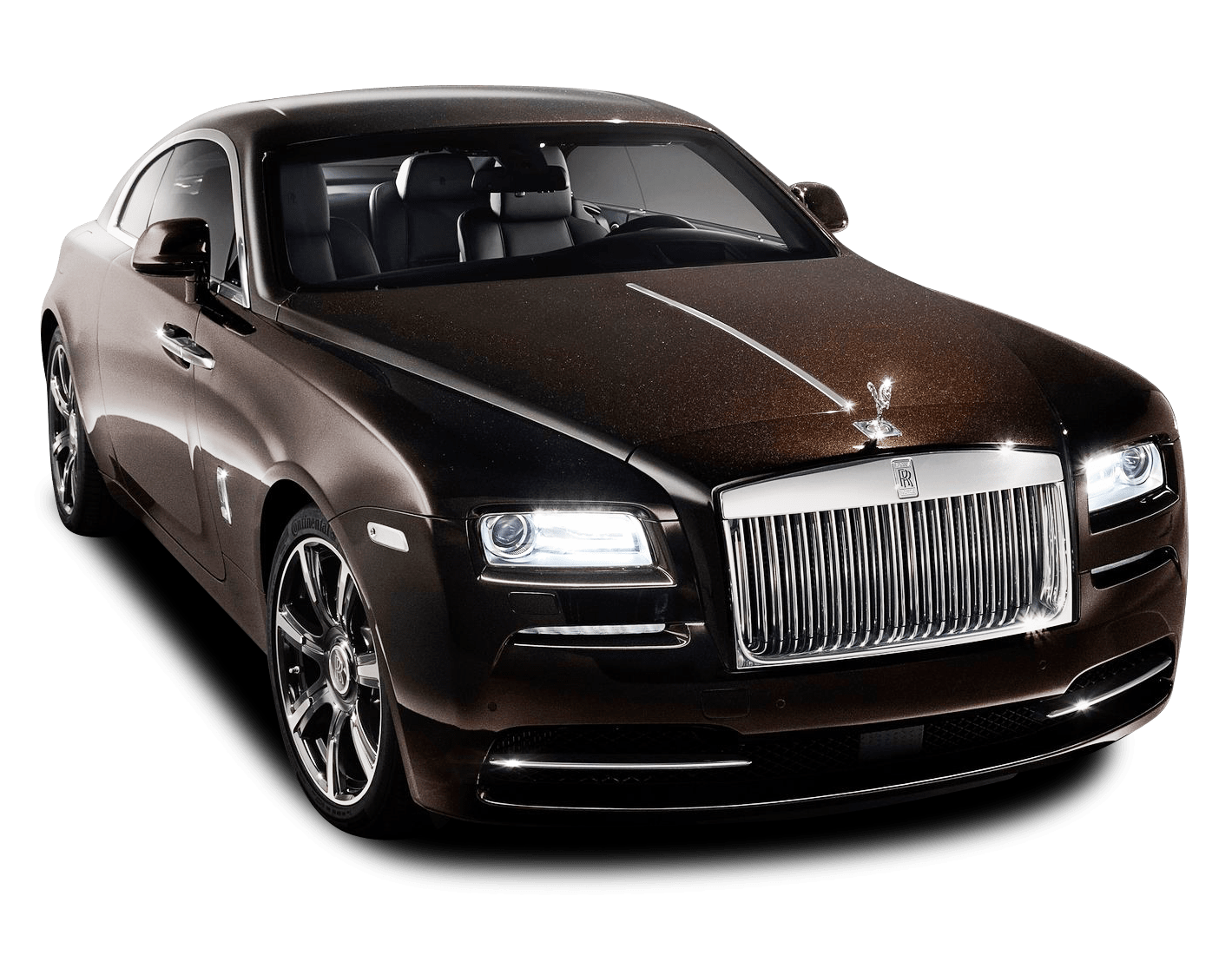 Rolls Royce Wraith Review Price For Sale Specs Models Carsguide