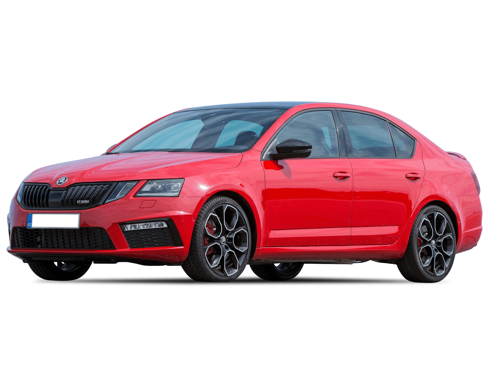 Skoda Octavia Review Price For Sale Colours Interior Models Carsguide