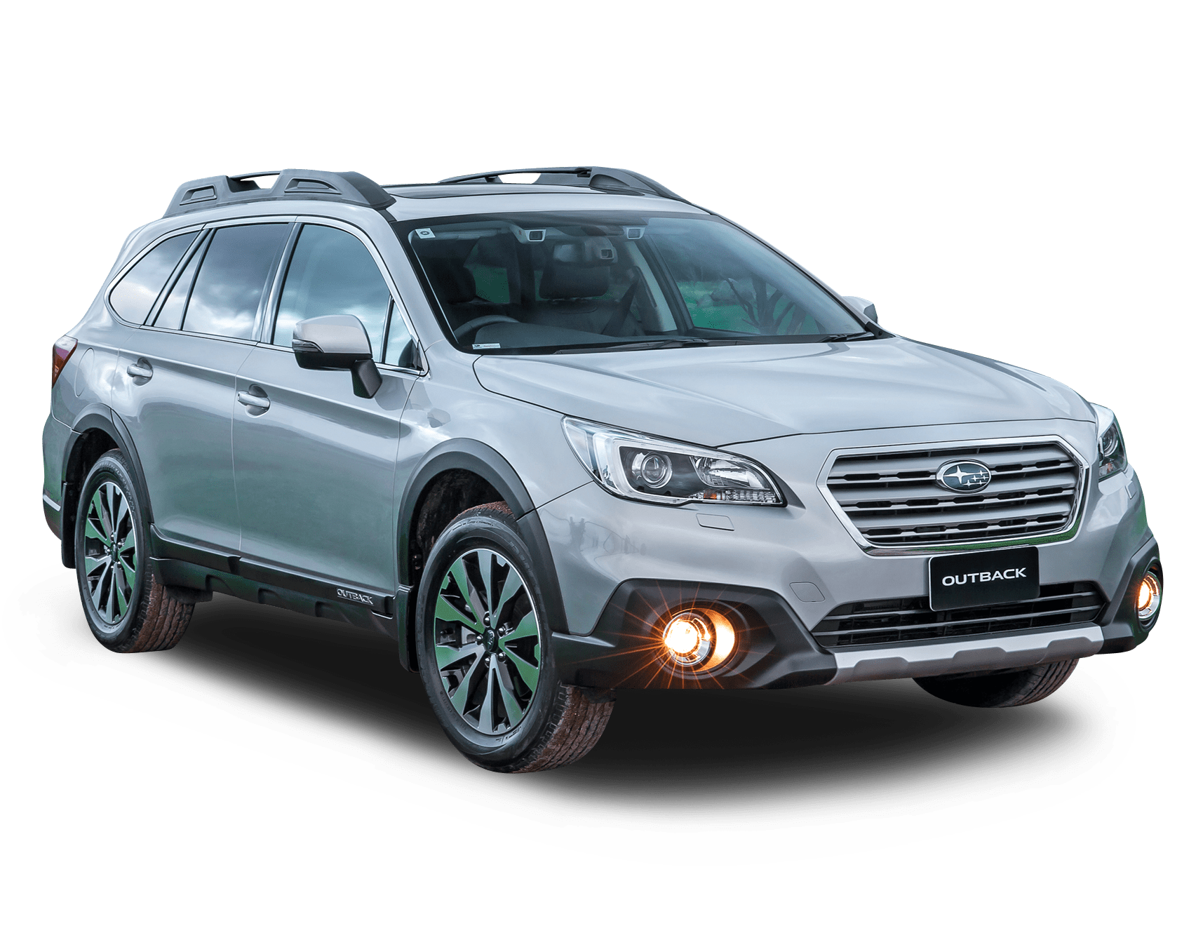 Subaru Outback Review For Sale Price Colours Models