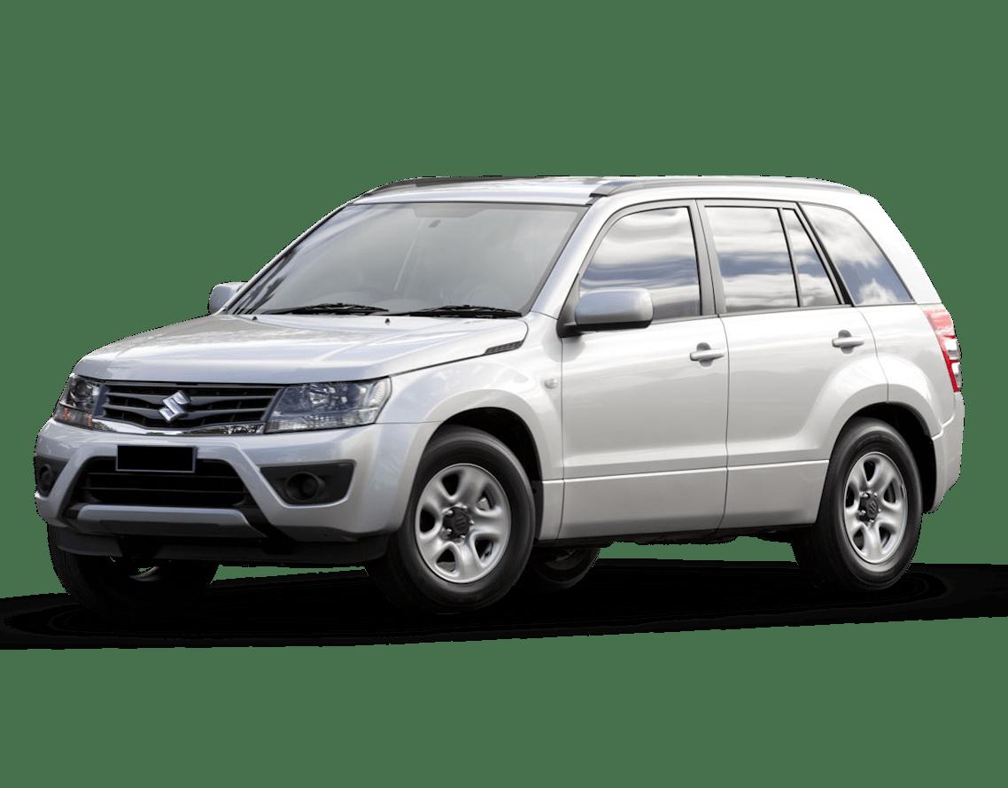 Suzuki Grand Vitara Review For Sale Specs Price Models Carsguide