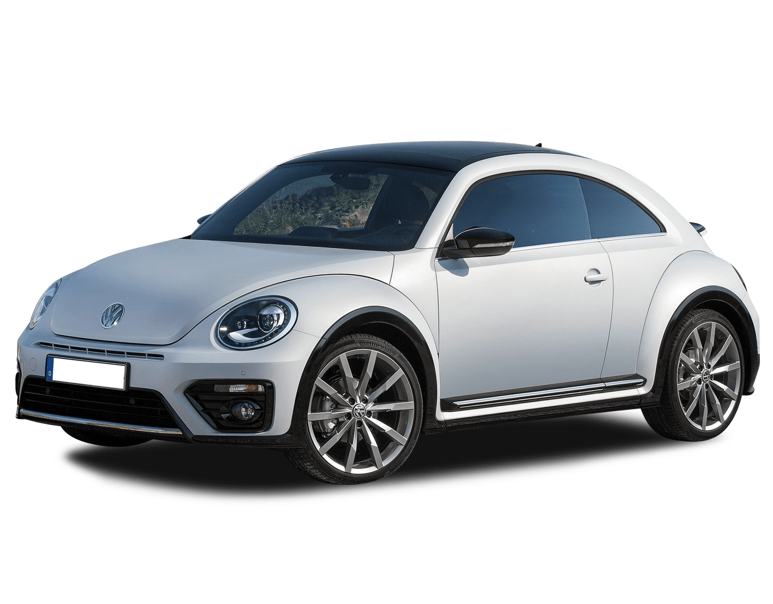 Volkswagen Beetle Review For Sale Price Models Specs In Australia Carsguide