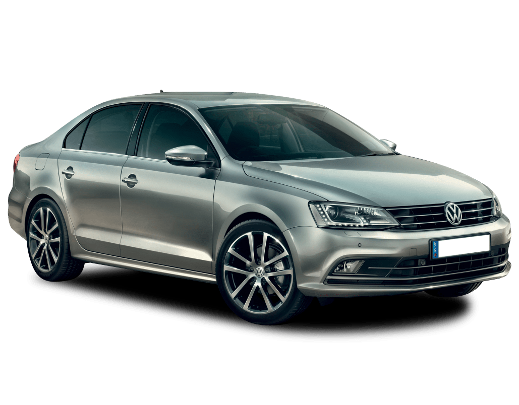 Volkswagen Jetta Review For Sale Price Specs Models In Australia Carsguide