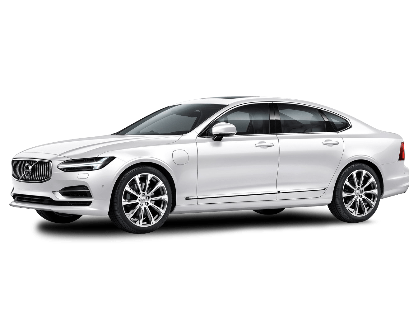 Volvo S90 Review Price For Sale Models Specs In Australia Carsguide
