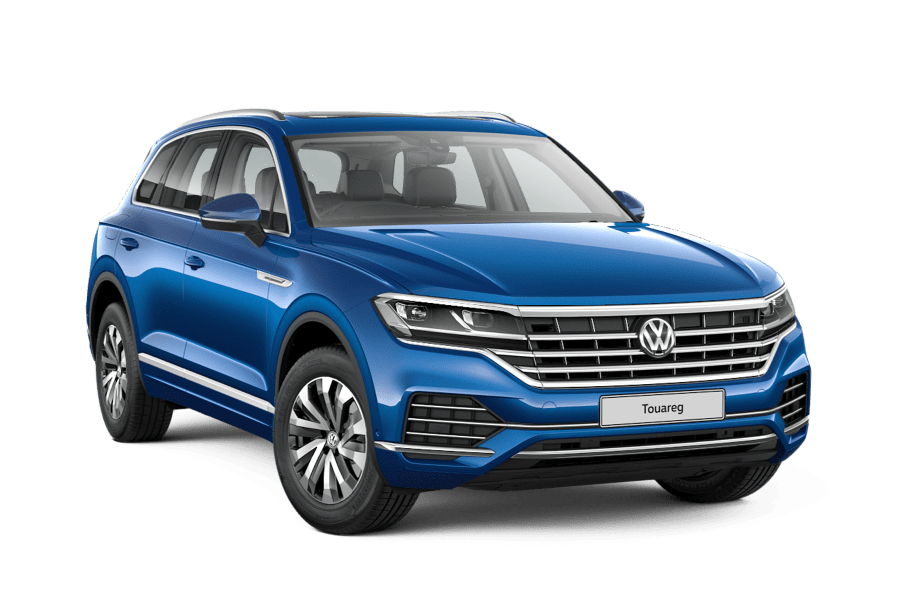 volkswagen touareg review for sale price models specs interior carsguide volkswagen touareg review for sale