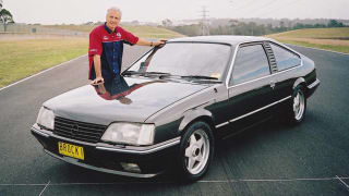 Holden Hdt Car Reviews | CarsGuide