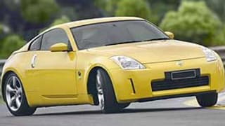 Nissan 350Z Review, For Sale, Price, Specs & Models ...