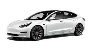Tesla Model 3 Australia, Review, Price, Interior, News ...