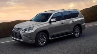 Lexus IS 200 Reviews | CarsGuide