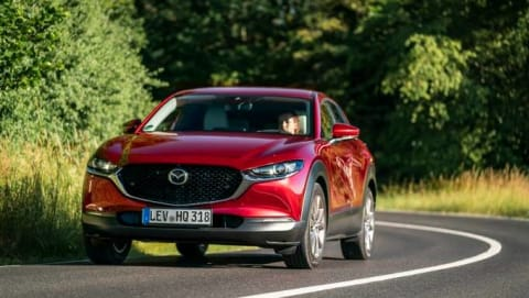 CarsGuide: Car Reviews - New & Used Car Sales