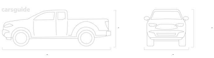 Dimensions for the Leyland Moke 1979 Dimensions  include — height, — width, — length.